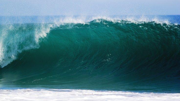 surfen spanje 6
