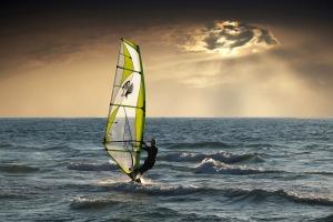 surfen spanje 7