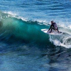 surfen spanje 8