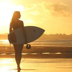 surfen spanje 9