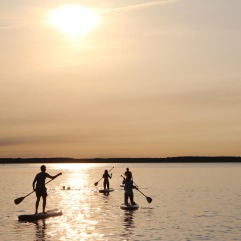 stand-up-paddle-suppen-op-vakantie-in-spanje