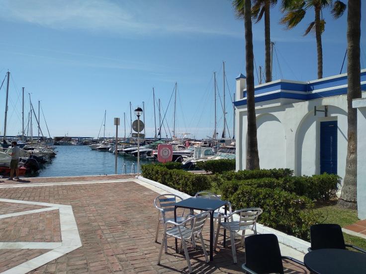 de-haven-van-estepona-vakantie-costa-del-sol-1
