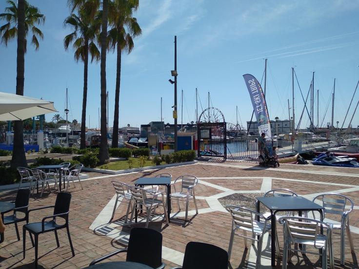 de-haven-van-estepona-vakantie-costa-del-sol-55-1