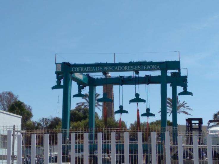 de-haven-van-estepona-vakantie-costa-del-sol-567-1