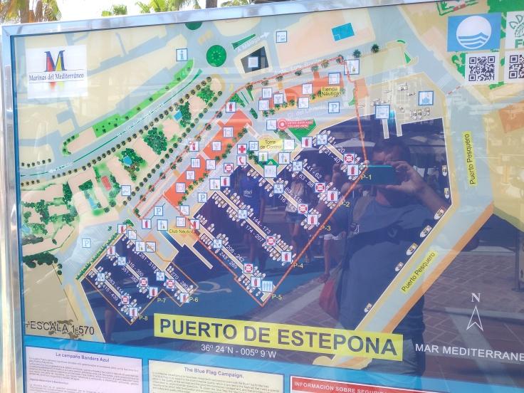 kaart-van-de-haven-van-estepona-vakantie-costa-del-sol-1