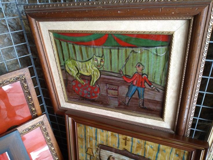 kunst-in-de-kunstgallerij-artgallery-van-casares-vlakbij-estepona-david-espana-654-1