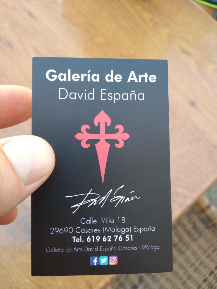 kunst-in-de-kunstgallerij-artgallery-van-casares-vlakbij-estepona-david-espana-7754-1