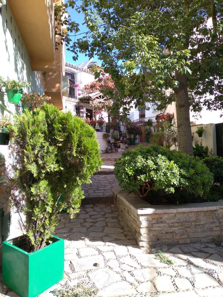 leuke-straatjes-en-pleintjes-in-estepona-met-veel-bloemen-vakantie-costa-del-sol-1