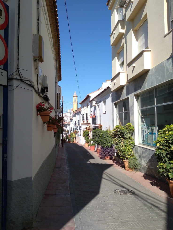 leuke-straatjes-en-pleintjes-in-estepona-met-veel-bloemen-vakantie-costa-del-sol-g-1