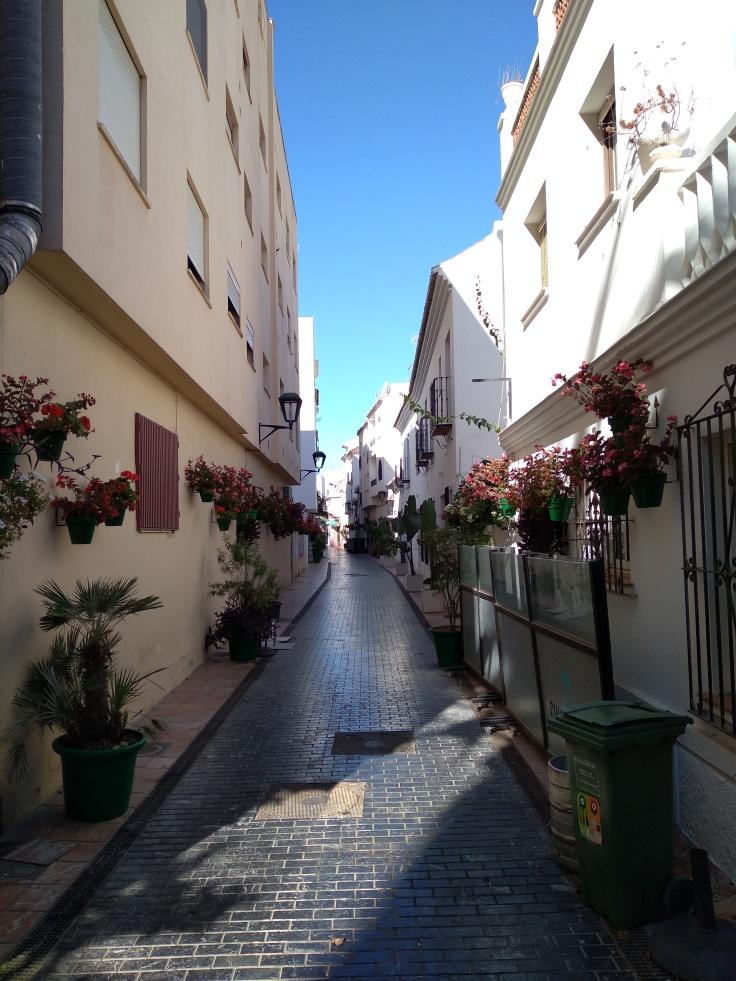 leuke-straatjes-in-estepona-met-veel-bloemen-vakantie-costa-del-sol-1