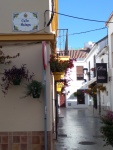 leuke-straatjes-in-estepona-met-veel-bloemen-vakantie-costa-del-sol-5-1