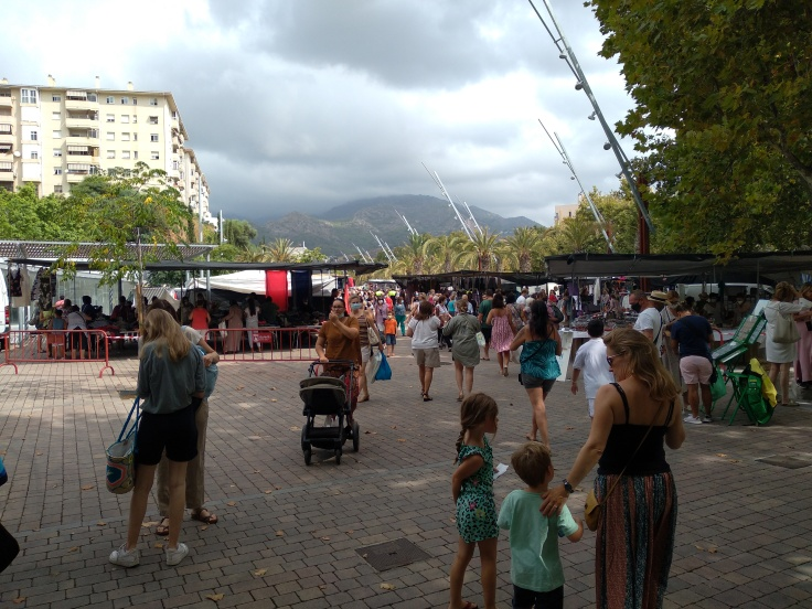 markt-in-marbella-leuk-uitstapje-op-vakantie-in-estepona-1