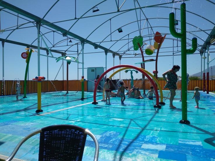 speelparadijs-met-aquapark-en-indoor-speeltuin-in-estepona-leuk-voor-kinderen-1